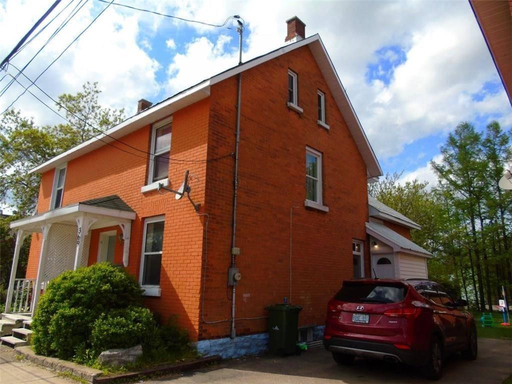 House for sale at 369 Miller St Pembroke Ontario - MLS: 1154340