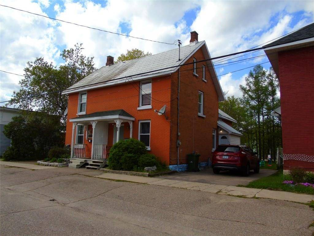 369 Miller Street, Pembroke | Image 2