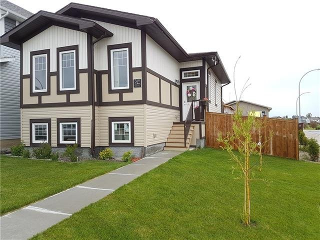 Removed: 369 Moonlight Way West, Lethbridge, AB - Removed on 2018-08-08 20:24:05