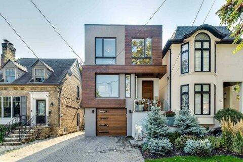 369 Old Orchard Grove, Toronto   Image 1