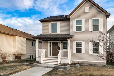 House for sale at 369 Prestwick Te Southeast Calgary Alberta - MLS: C4295731