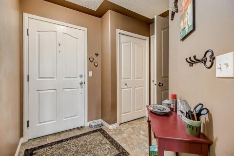 Condo for sale at 369 Rocky Vista Pk NW Calgary Alberta - MLS: A1026475