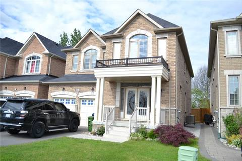House for rent at 369 Staines Rd Toronto Ontario - MLS: E4492253