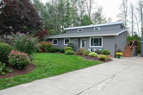 House for sale at 369 Tyendinaga Dr Saugeen Shores Ontario - MLS: X4618970