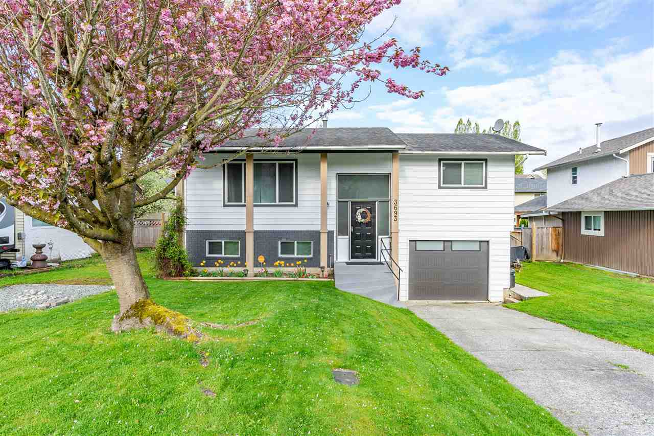 Removed: 3693 Burnside Drive, Abbotsford, BC - Removed on 2019-06-29 09:21:31
