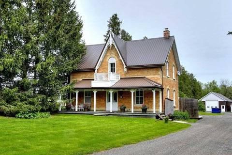 House for sale at 3695 Yonge St Bradford West Gwillimbury Ontario - MLS: N4511231