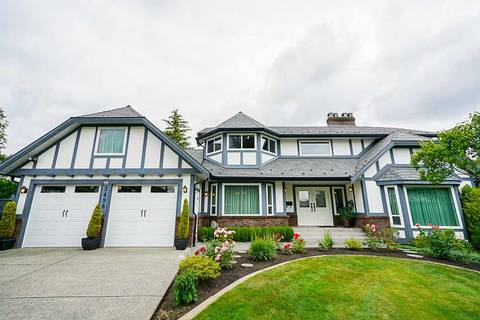 House for sale at 3698 Argyll St Abbotsford British Columbia - MLS: R2383463
