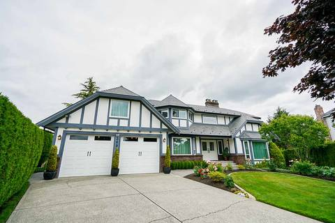 House for sale at 3698 Argyll St Abbotsford British Columbia - MLS: R2400290