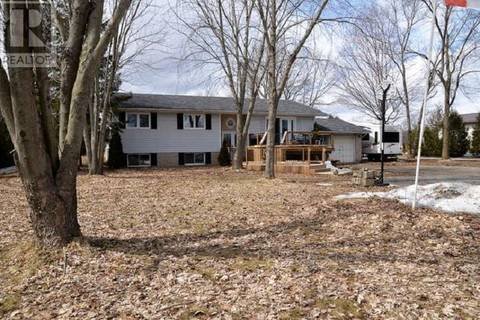 House for sale at 3699 Stage Coach Rd South Frontenac Ontario - MLS: K19001916
