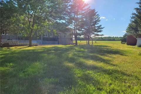 Home for sale at 36 Charles St Crysler Ontario - MLS: 1198360