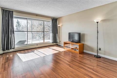 Condo for sale at 231 Heritage Dr Se Unit 36b Acadia, Calgary Alberta - MLS: C4232507