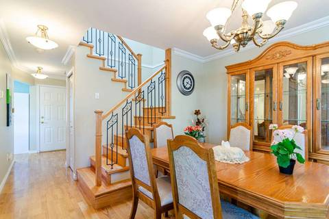 Townhouse for sale at 10038 155 St Unit 37 Surrey British Columbia - MLS: R2393886