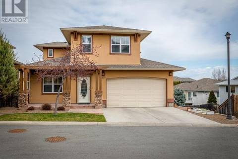 Townhouse for sale at 1055 Aberdeen Dr Unit 37 Kamloops British Columbia - MLS: 151130