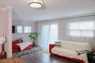 Condo for sale at 1055 Shawnmarr Rd Unit 37 Mississauga Ontario - MLS: W4459907
