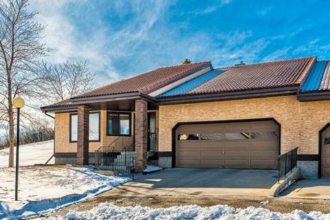 Townhouse for sale at 118 Strathcona Rd Southwest Unit 37 Calgary Alberta - MLS: C4290429