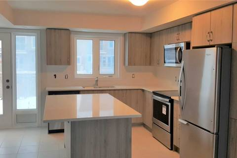 Condo for sale at 120 Watson Pkwy Guelph Ontario - MLS: X4688823