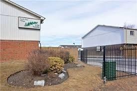 Buliding: 120 Nonquon Road, Oshawa, ON