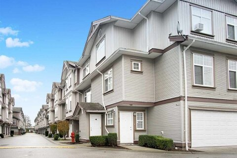 Townhouse for sale at 12585 72 Ave Unit 37 Surrey British Columbia - MLS: R2507198