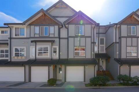 Townhouse for sale at 12677 63 Ave Unit 37 Surrey British Columbia - MLS: R2499214