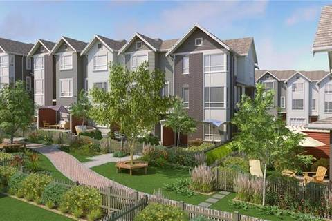 Townhouse for sale at 13098 Shoreline Wy Unit 37 Lake Country British Columbia - MLS: 10177823
