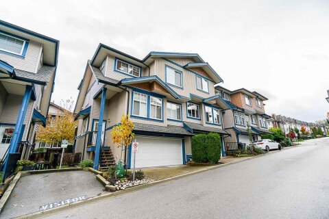 Townhouse for sale at 14462 61a Ave Unit 37 Surrey British Columbia - MLS: R2515097