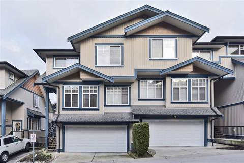Townhouse for sale at 14462 61a Ave Unit 37 Surrey British Columbia - MLS: R2435067