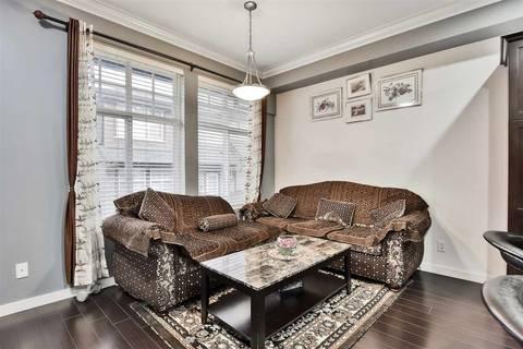37 - 14462 61a Avenue, Surrey | Image 2