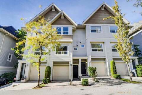 Townhouse for sale at 15065 58 Ave Unit 37 Surrey British Columbia - MLS: R2508891