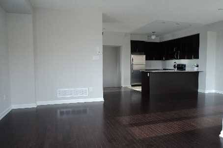 Townhouse for rent at 165 Hampshire Wy Unit 37 Milton Ontario - MLS: W4574314