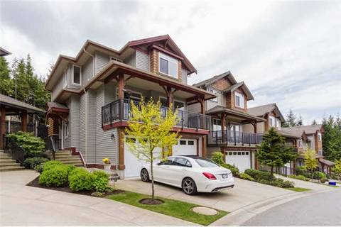 House for sale at 1705 Parkway Blvd Unit 37 Coquitlam British Columbia - MLS: R2351107