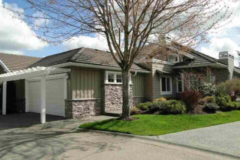 Townhouse for sale at 18088 8 Ave Unit 37 Surrey British Columbia - MLS: R2467545