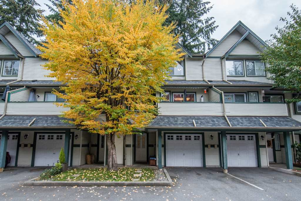 Removed: 37 - 19034 Mcmyn Road, Pitt Meadows, BC - Removed on 2018-11-13 19:24:14