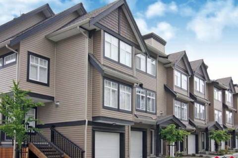 Townhouse for sale at 19448 68 Ave Unit 37 Surrey British Columbia - MLS: R2364955
