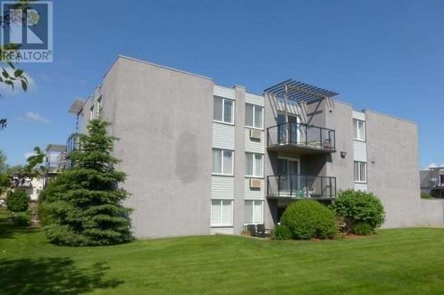 37 - 315 East Place, Saskatoon | Image 1