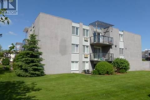 Condo for sale at 315 East Pl Unit 37 Saskatoon Saskatchewan - MLS: SK773414
