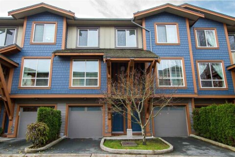 Townhouse for sale at 40653 Tantalus Rd Unit 37 Squamish British Columbia - MLS: R2519822