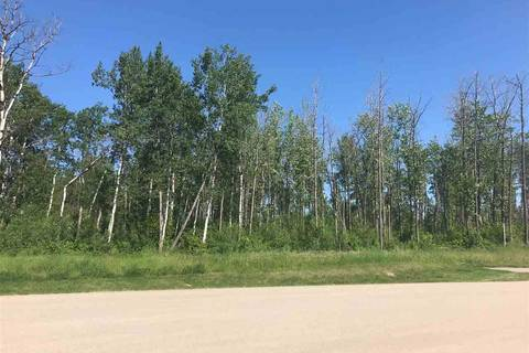 Residential property for sale at 53524 Rge Rd Unit 37 Rural Parkland County Alberta - MLS: E4162598