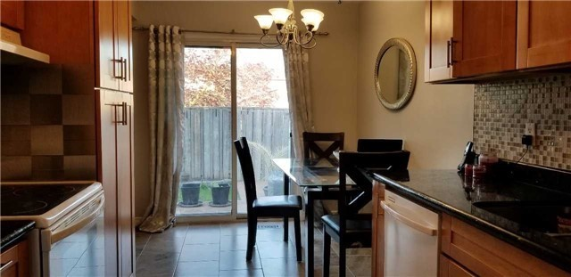 For Sale: 37 - 540 Dorchester Drive, Oshawa, ON | 4 Bed, 2 Bath Townhouse for $374,499. See 10 photos!