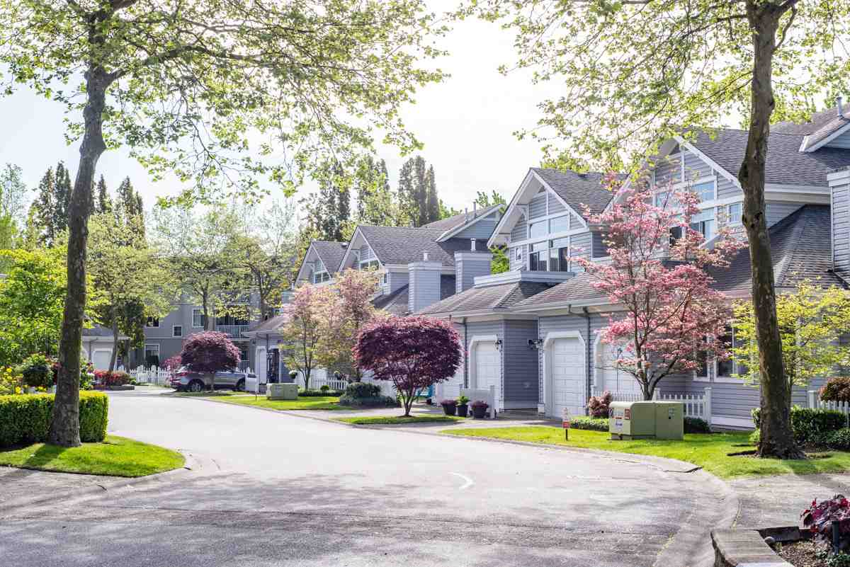Removed: 37 - 5708 208 Street, Langley, BC - Removed on 2019-07-04 03:06:19