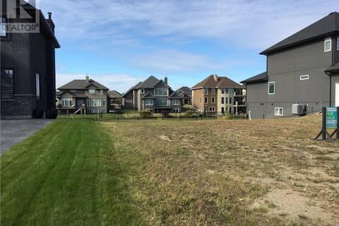 Residential property for sale at 602 Cartwright St Unit 37 Saskatoon Saskatchewan - MLS: SK804511