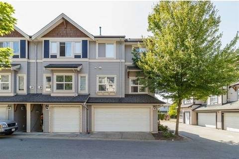 Townhouse for sale at 6366 126 St Unit 37 Surrey British Columbia - MLS: R2421555