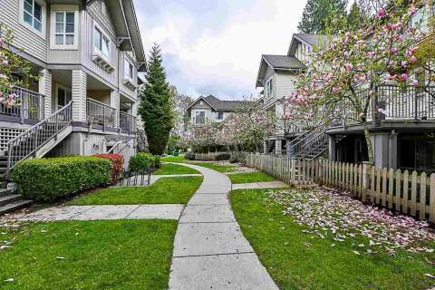 Townhouse for sale at 7088 17th Ave Unit 37 Burnaby British Columbia - MLS: R2456963