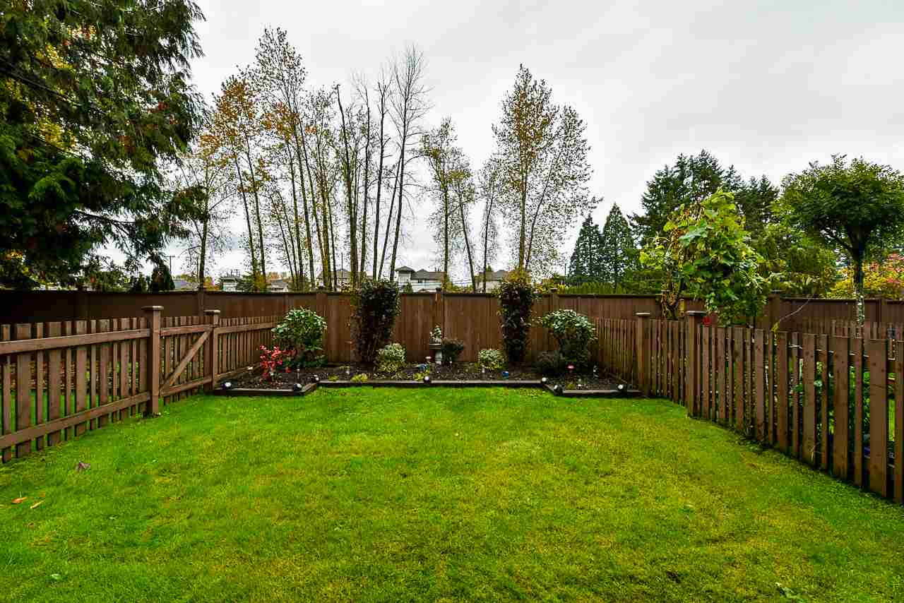 Removed: 37 - 7156 144 Street, Surrey, BC - Removed on 2019-12-18 04:21:23