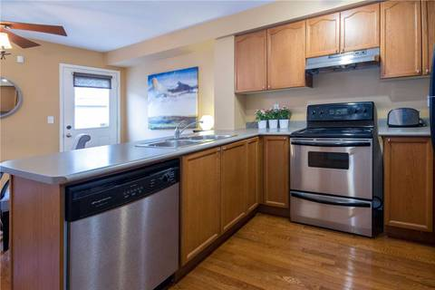 Condo for sale at 735 Sheppard Ave Unit 37 Pickering Ontario - MLS: E4420806