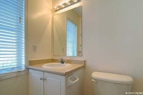 Apartment for rent at 80 Acorn Pl Unit 37 Mississauga Ontario - MLS: W4813596