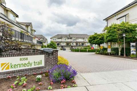Townhouse for sale at 8358 121a St Unit 37 Surrey British Columbia - MLS: R2487677