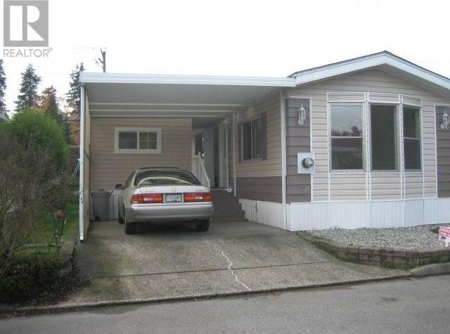 Home for sale at 8670 156 St Unit 37 Surrey British Columbia - MLS: X4321706