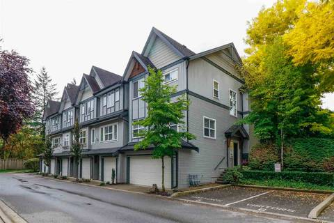 Townhouse for sale at 8737 161 St Unit 37 Surrey British Columbia - MLS: R2406050