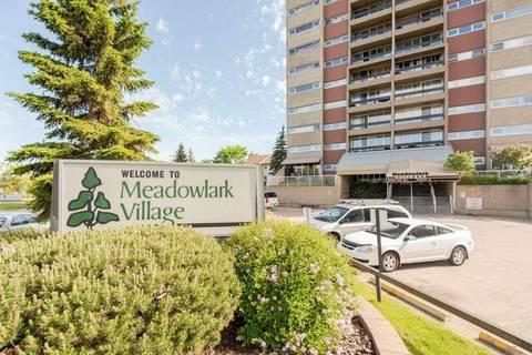 37 - 8745 165 Street Nw, Edmonton | Image 2