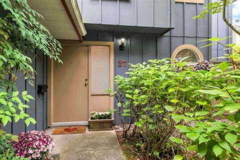 Townhouse for sale at 900 17th St W Unit 37 North Vancouver British Columbia - MLS: R2503930